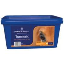 Turmeric 2 kg/ Gurkemeje