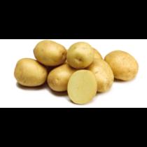 Twister læggekartofler ØKO 1,5