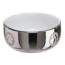 Katteskål keramik 0,3L Ø 11 cm