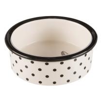 Keramikskål Zentanglel 0,3l