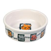 Keramik skål 200ml Ø 11,5cm