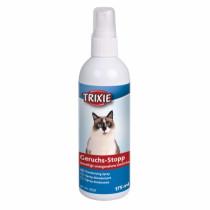 Lugtfjerner spray 150ml