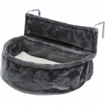 Cuddly bag XXL t/radiator plys