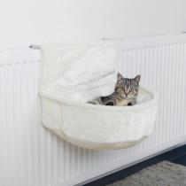 Hyggesæk for radiatorer plys