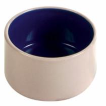 Hamsterskål keramik Ø7,5cm
