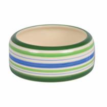 Keramikskål Marsvin 200ml Ø10c