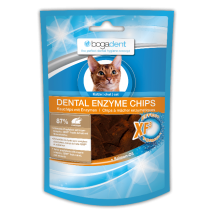 Bogadent Dental Enzym Chips Ky