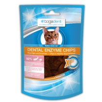 Bogadent Dental Enzym Chips Fi