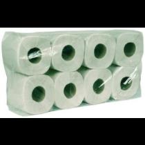 Toiletpapir 64rl