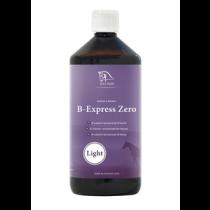 Blue Hors B-Express Zero 1ltr
