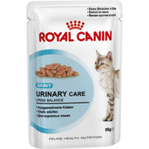 Urinary Care 12x85gr
