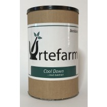 Urtefarm Cool Down treats 350g
