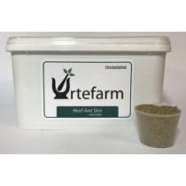 Urtefarm Hoof And Skin 2kg