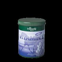 Vitamin E + Selen 1kg