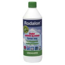 Rodalon Udendørs 1 ltr Grøn