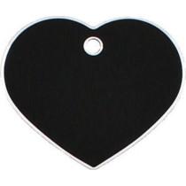 Tegn - Hi-line Hjerte Stor Sor