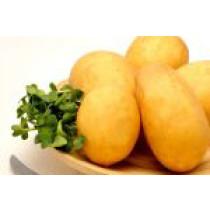 Geogina læggekartofler 1,5kg