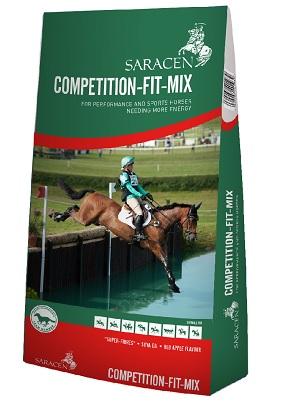 Competitionfixmix